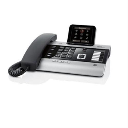 S30853-H3100-R301 Hybrid Desktop Phone
