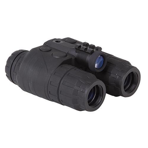 Ghost Hunter 2x24 NV Binocular