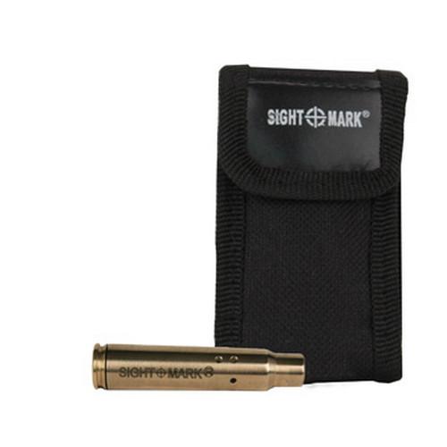 .270 WSM Short Mag Boresight
