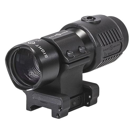 3x Tact Magnifier