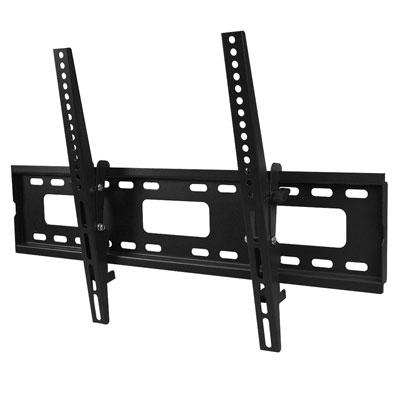 LP Tilted TV Mount 32-65""