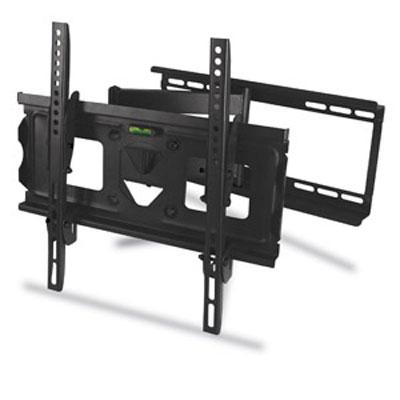 "TV Wall Mount 23"" - 42"""