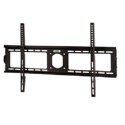 "LCD Plasma Wall Mount 32"" to 60"""
