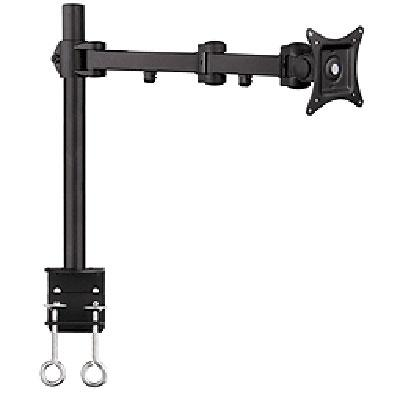"Monitor Desk Mount 13"" to 27"""