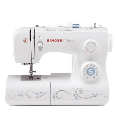 Talent 23 Stitch Sewing