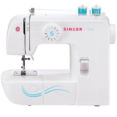 6 Stitch Sewing Machine