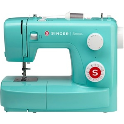 3223G Sewing Machine
