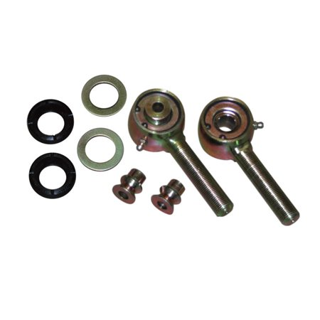 1/4 ROD END REBUILD KIT
