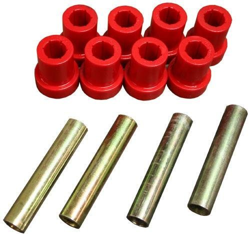 SPRING BUSHING KIT 55-75