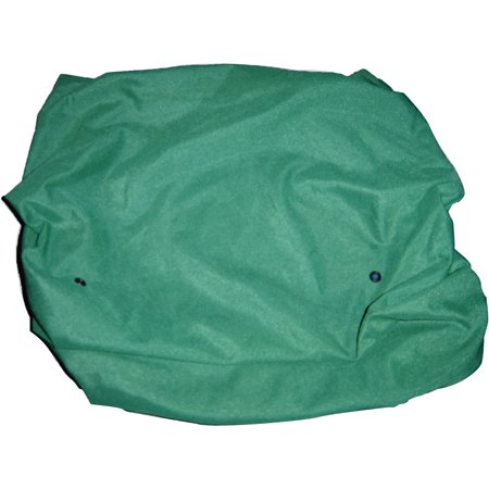 Filter Bag  (Floor and Climber Series)