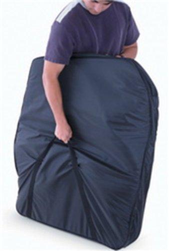 Full Hard Door Storage Bag