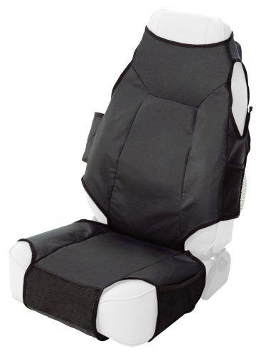 Katch-All SeatWare Vest Cover