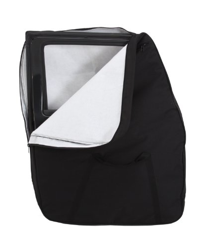 Jeep Soft Top Storage Bag