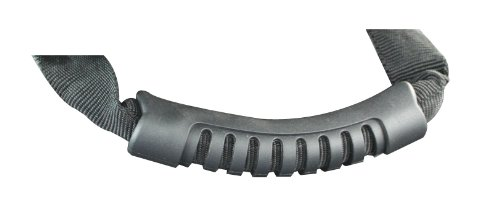 Jeep JK Wrangler Grab Handle