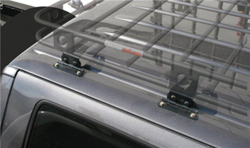 Adjust-A-Mount Defender Rack Mounting Kit