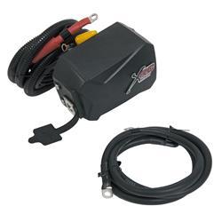 Smittybilt Control Box Assy  Universal 97495-49