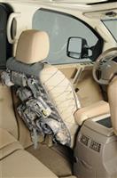 Smittybilt G.E.A.R. Universal Truck Seat Cover 5661324