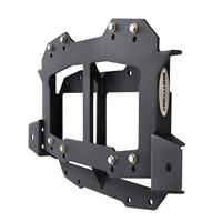 Smittybilt JL T/C Relocation Bracket 7721