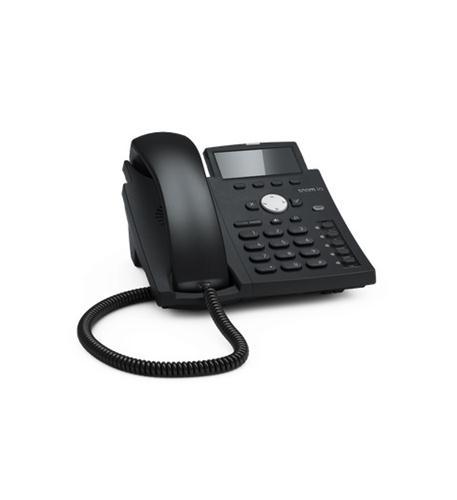 Gigabit USB 5 Function Key SIP Phone4258