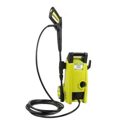 1450 PSI Power Washer 11.5 AMP