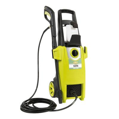 1740 PSI Power Washer 12.5 AMP