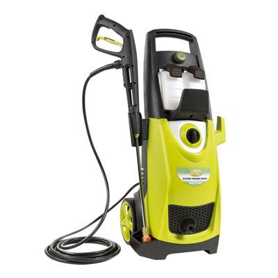 2030 Psi Power Washer 14.5 Amp