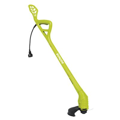 """10"""" Electric String Trimmer"""