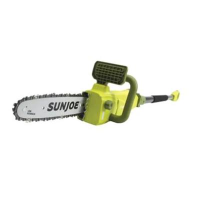 Sun Telescoping Pole Chain Saw