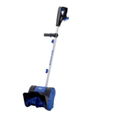 Snow 24V 10in Cordless Shovel