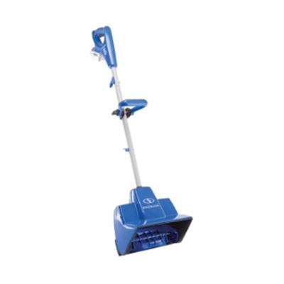 Snow 24V 11in Cordless Shovel