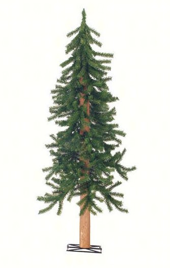 3 foot Gatlinburg Christmas Tree