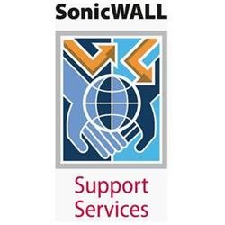 SonicWALL GMS E-Class 24X7 Sof