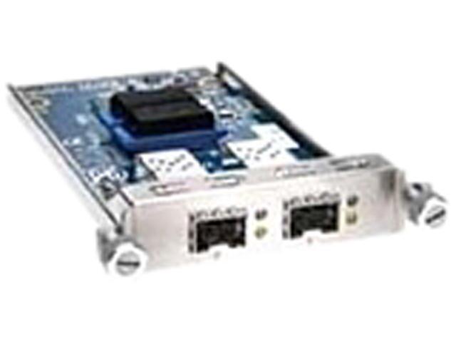 100BaseSX SFP Plus Module