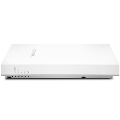 224w Wireless AP ADV 3Y 4PK