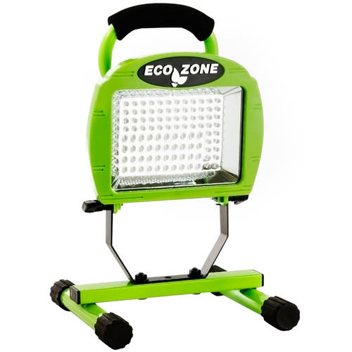 DE 108 LED Portable Work Light