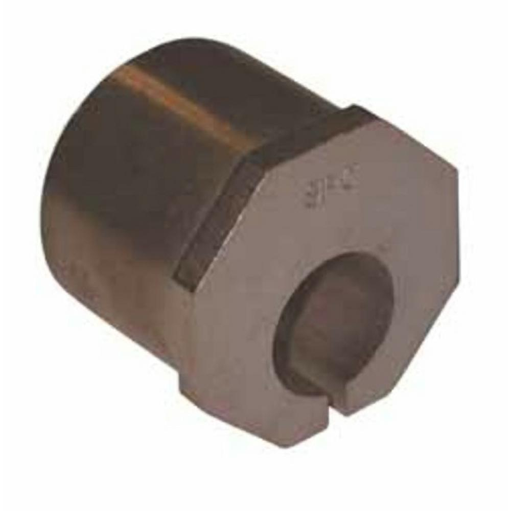 1-1/2in FORD SLEEVE F250