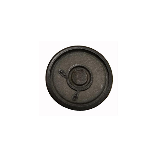 "1 1/2"" REPLACEMENT 8 OHM SPEAKER (BULK)"
