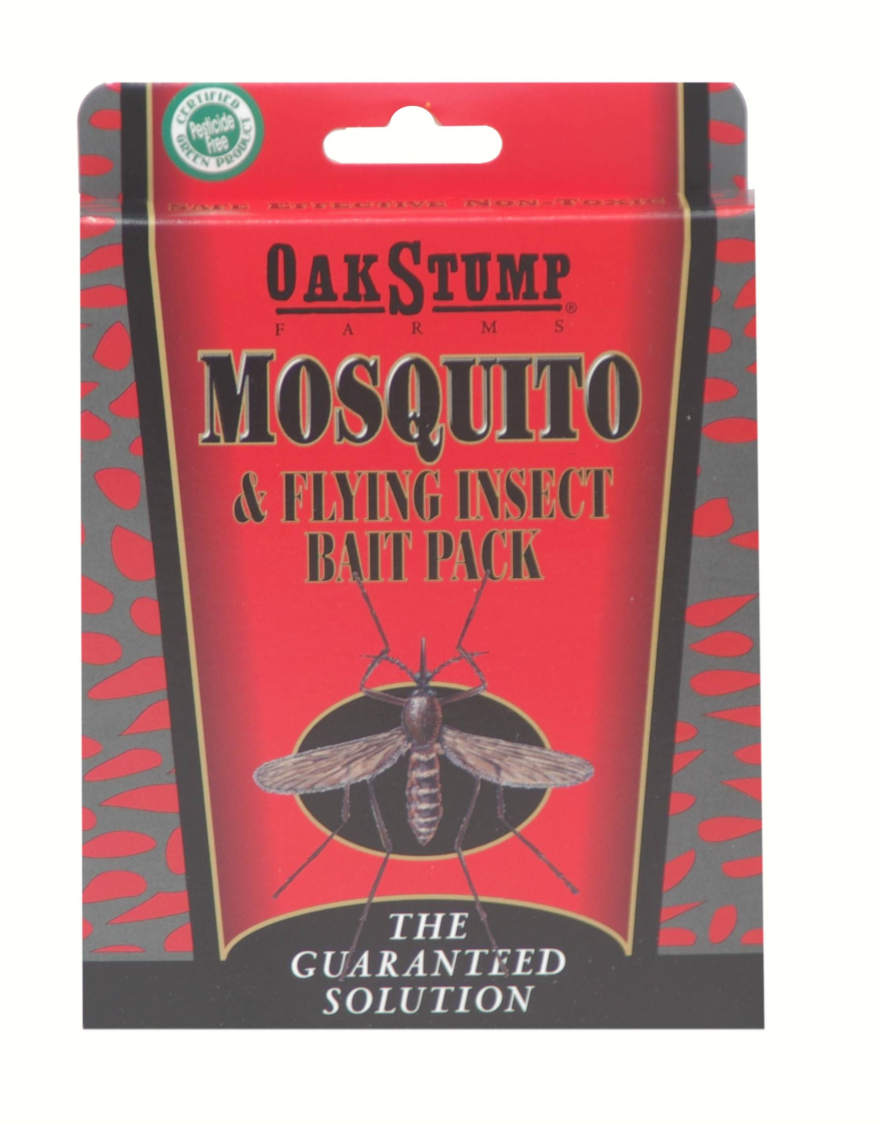 Mosquito Lures