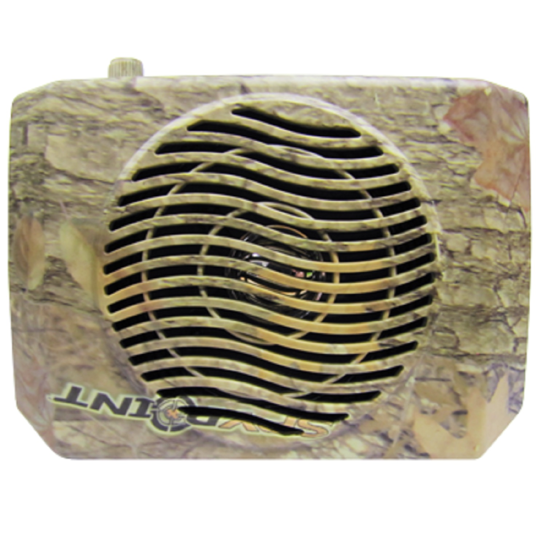 Spypoint GEOPAD Amplifier