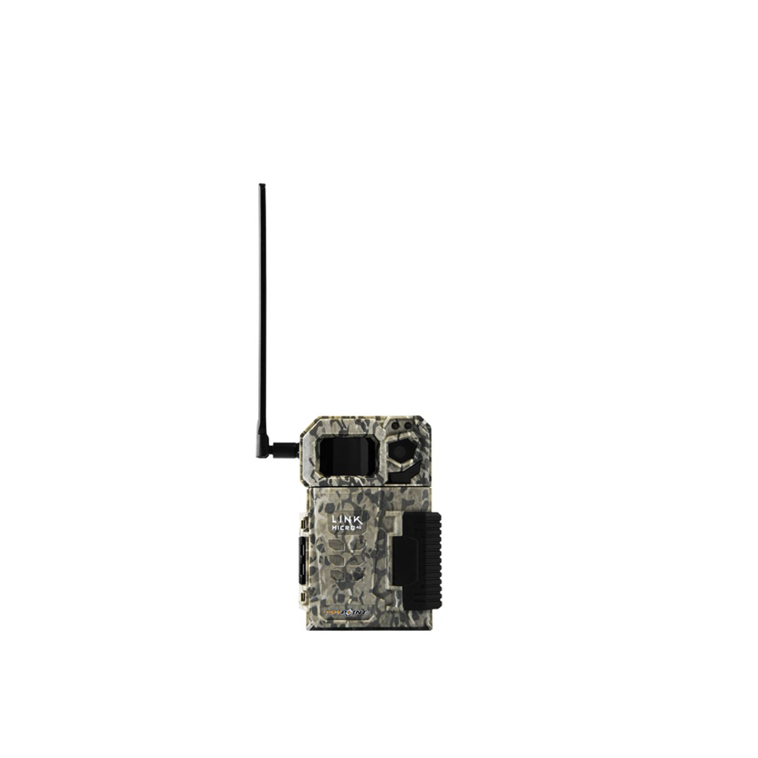 SpyPoint Link-Micro-V Verizon Cellular Trail Camera
