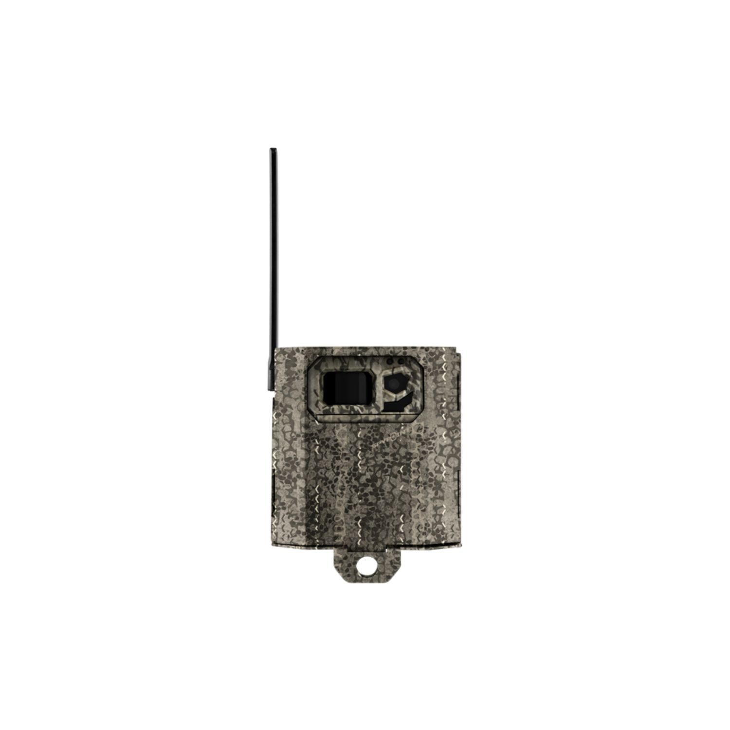 SpyPoint Steel Security Box for Link-Micro