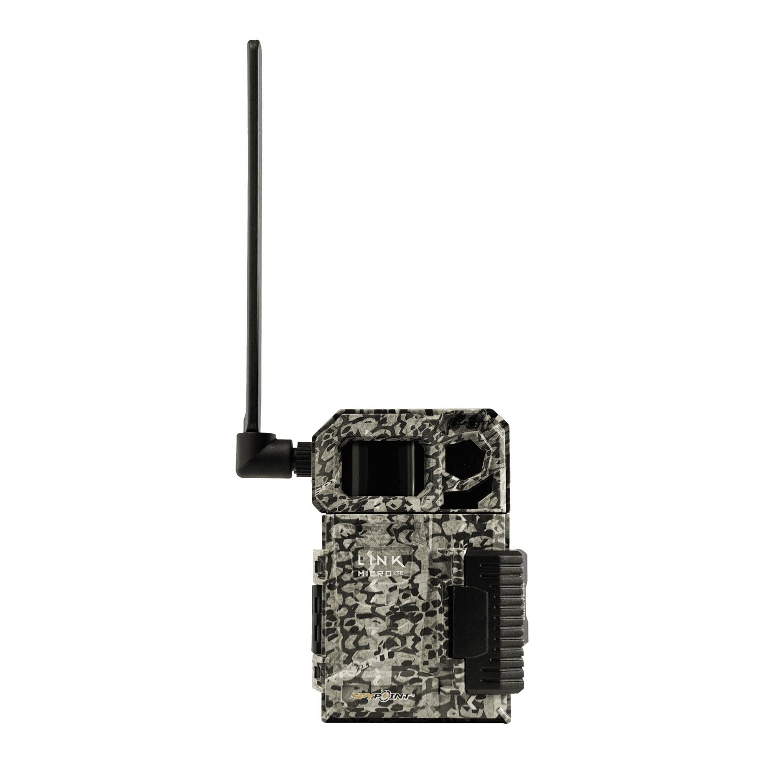 Spypoint Link Micro LTE Cellular Trail Camera
