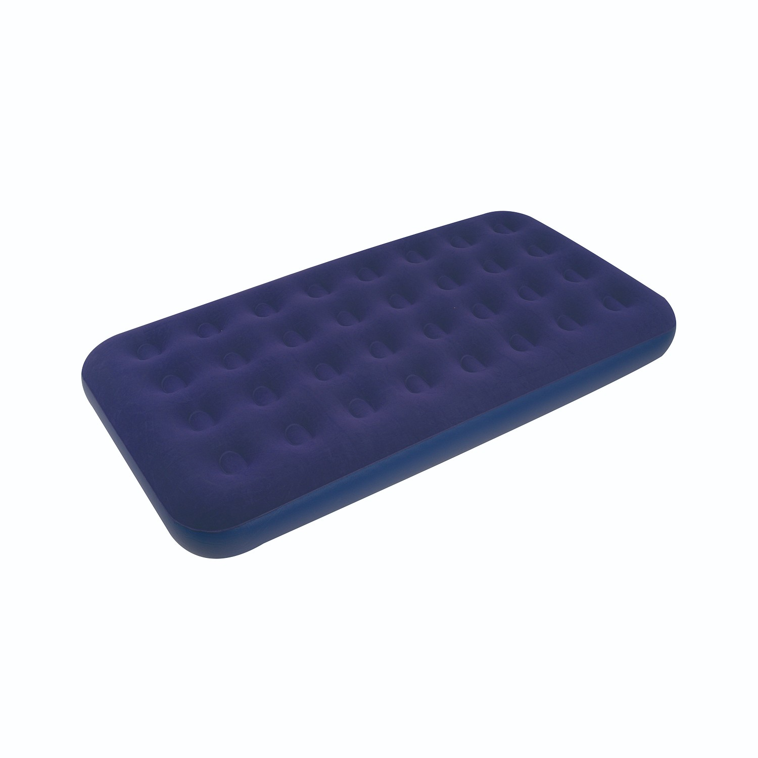 """Twin Air Bed 75""""X39""""9"""""""