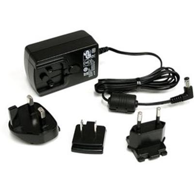 12V DC Universal Power Adapter