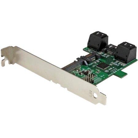 1:5 SATA III Port Multiplier