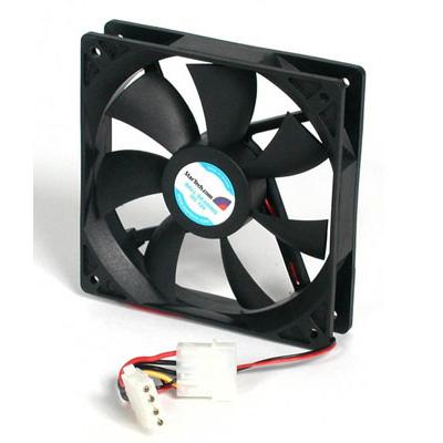 120mm Computer Case Fan