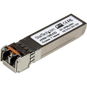 10 Gigabit Fiber SFP