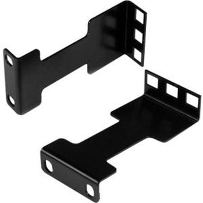 "4"" Rail Depth Adapter Kit 1U"