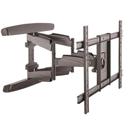 TV Wall Mount Steel 32 to 70""