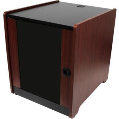 12U Office Server Cabinet